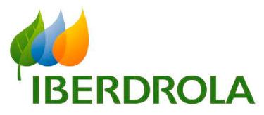 Iberdrola logo