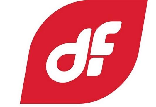 Logo Duro Felguera