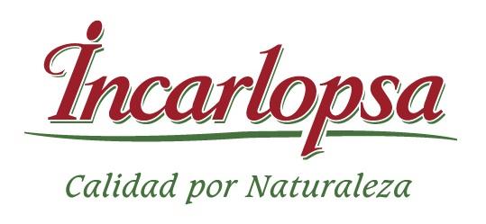 Logo Incarlopsa