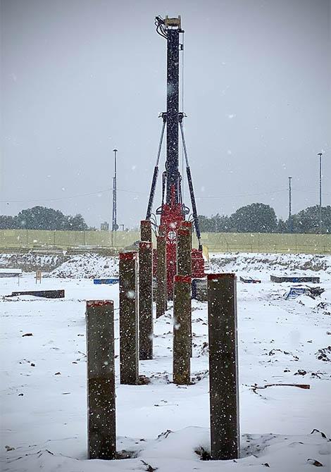 2919-pilotes-prefabricados-cimentacion-profunda-españa-2