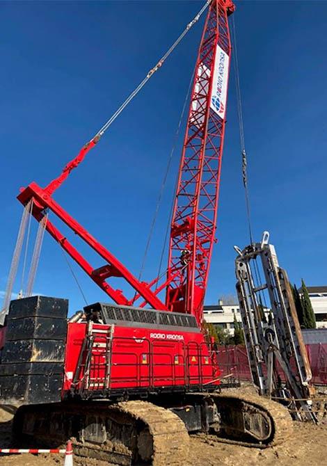 2908-obra-civil-proyecto-integral-vaso-acabado-3