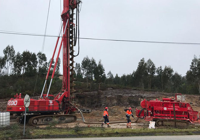 3584-cimentacion-linea-metro-pilote-rodiostar-1