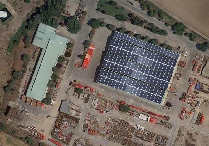 Energia-sostenible-paneles-solares-rodio-kronsa
