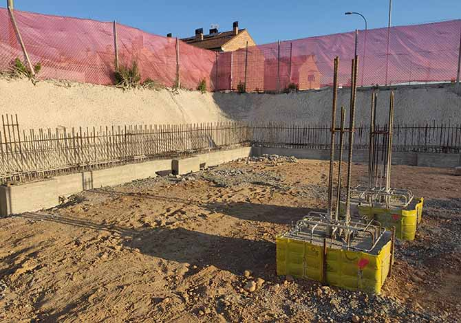 2947-cimentacion-edificio-residencial-pilote-prefabricado-4