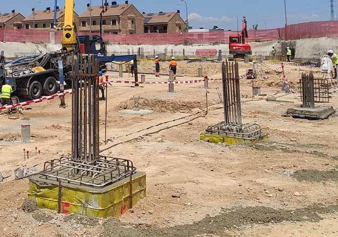 2947-cimentacion-edificio-residencial-pilote-prefabricado-5