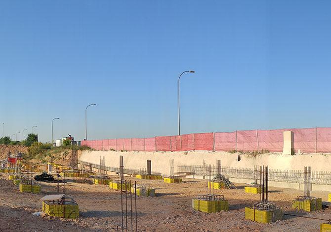 2947-cimentacion-edificio-residencial-pilote-prefabricado-9